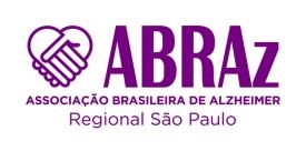 ABRAz_logo_regional_SAO_PAULO_p