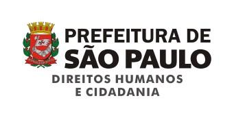 direitos-humanos-e-cidadania_horizontal