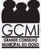 Grande Conselho Municipal do Idoso