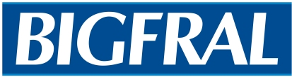 logo-bigfral