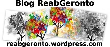 logo blog reabgeronto-arte