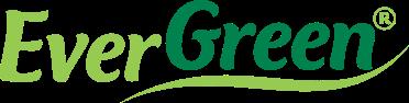 Logo Ever Green