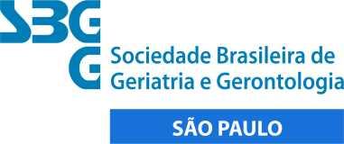 Logo SBGG_SP