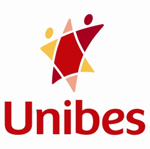 Logo Unibes 2013_vertical (2)