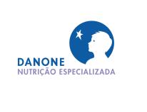logo_DanoneNutricao