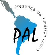 PAL Vector