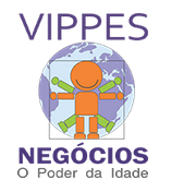 vippes