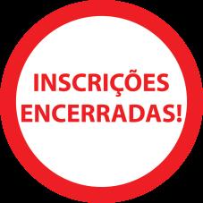 seloinscricoes_encerradas2