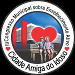 Logo III Congresso