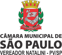 Logo_Natalini (1)