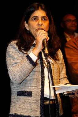 Áurea Barroso