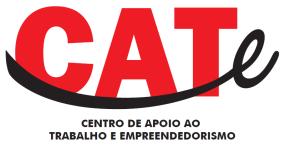 LOGO NOVO CAT (3)