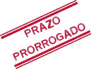 prazo-prorrogado