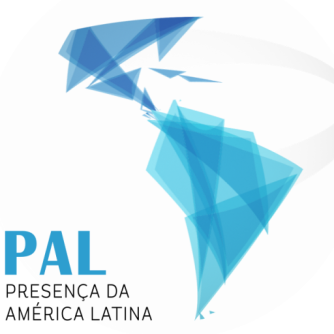 cropped-LOGO-PAL_00000
