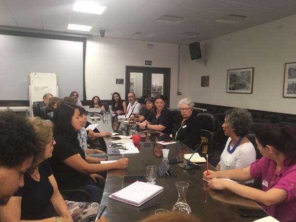 Foto da reunião 1