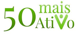 Logo 50maisativo_verde_final