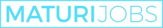 Logo Maturi Jobs