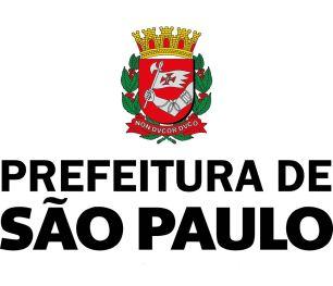 logo PMSP