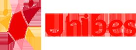 logo-unibes