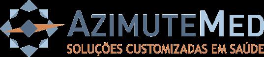 Logo_azimute_fundo_tranparente