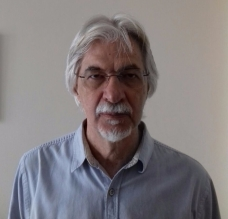 Dr. france