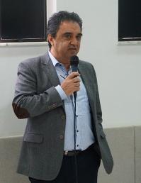 dr-samir-hospital-premier