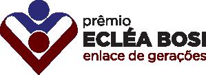 logo-premio-eclea-bosi