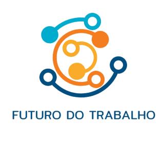 Futuro do Trabalho - fundo transp