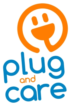 Plug And Care-4cores-vertical-Alta-v1.0