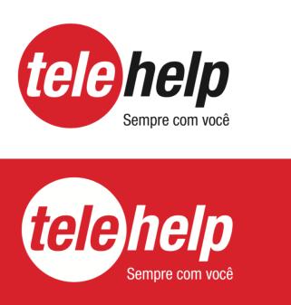 tele help logo